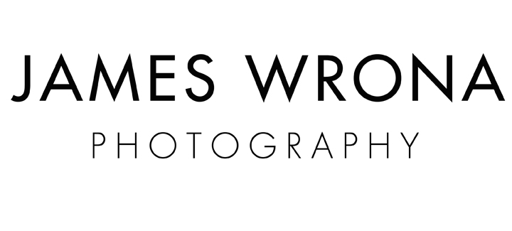 James Wrona Photography